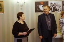 Выставка сотрудниц некрасовской полиции_5