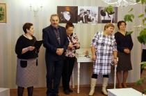Выставка сотрудниц некрасовской полиции_9