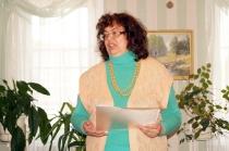 Творческая встреча литературных объединений_20