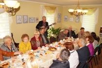 Творческая встреча литературных объединений_26
