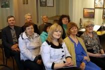 Творческая встреча литературных объединений_8