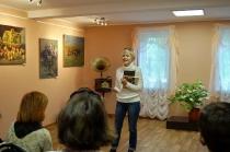 Закрытие выставки Д. А. Трубникова_15