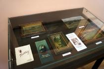 Закрытие выставки Д. А. Трубникова_2