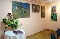 Закрытие выставки Д. А. Трубникова_3