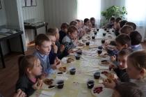 В гости к Масленице_19