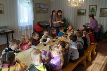 В гости к Масленице_32