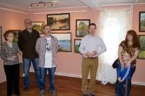 Выставка Ярославского пленэрного центра_14