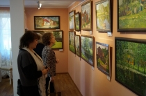 Выставка Ярославского пленэрного центра_1