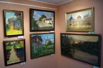 Выставка Ярославского пленэрного центра_3