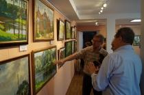 Выставка Ярославского пленэрного центра_6