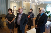 Открытие выставки к году экологии_10