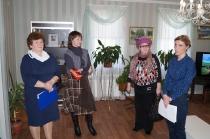 Открытие выставки к году экологии_12