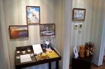 Открытие выставки к году экологии_4