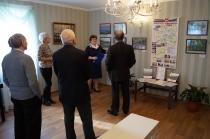 Открытие выставки к году экологии_8