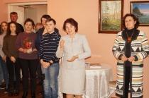 Открытие выставки Сергея Асташкина_20