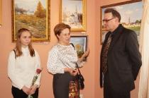 Открытие выставки Сергея Асташкина_24