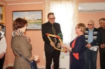 Открытие выставки Сергея Асташкина_27