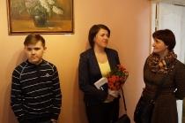 Открытие выставки Сергея Асташкина_32