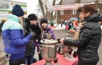 Чайный фестиваль_11