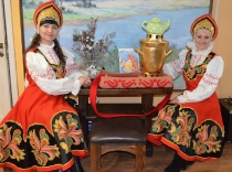 Чайный фестиваль_33
