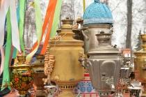 Чайный фестиваль_3