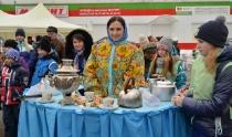 Чайный фестиваль_7