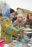 Чайный фестиваль_8