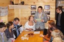 Свадьба в музее_11
