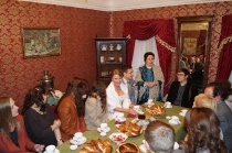 Свадьба в музее_12