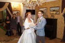 Свадьба в музее_18