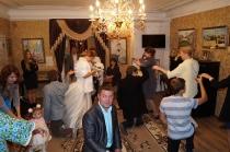 Свадьба в музее_20