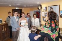 Свадьба в музее_2
