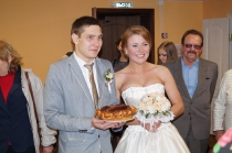 Свадьба в музее_3