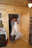 Свадьба в музее_4