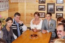 Свадьба в музее_5