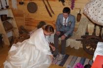 Свадьба в музее_8