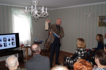 Абрикосов в музее_13