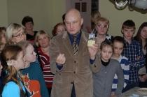 Абрикосов в музее_21