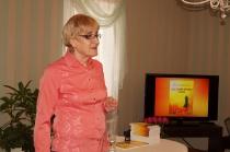 Презентация новой книги Светланы Комогорцевой_10