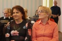Презентация новой книги Светланы Комогорцевой_11