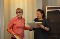 Презентация новой книги Светланы Комогорцевой_14