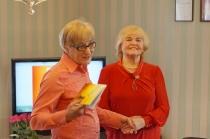 Презентация новой книги Светланы Комогорцевой_16