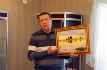 Презентация новой книги Светланы Комогорцевой_19