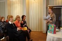 Презентация новой книги Светланы Комогорцевой_20