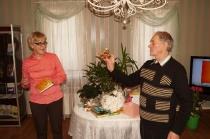 Презентация новой книги Светланы Комогорцевой_24