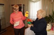 Презентация новой книги Светланы Комогорцевой_26