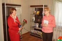 Презентация новой книги Светланы Комогорцевой_30