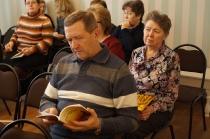 Презентация новой книги Светланы Комогорцевой_3