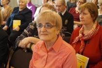 Презентация новой книги Светланы Комогорцевой_5