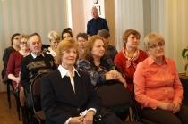 Презентация новой книги Светланы Комогорцевой_7